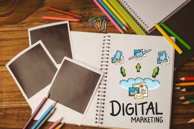 Advertising Online: Self Promotion Tips