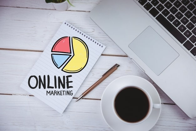 5 Easy Tips On How to Make Money Online