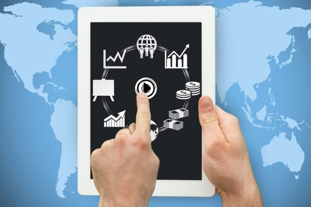 The Reasons Why You Need Mobile Apps to Market Your Business