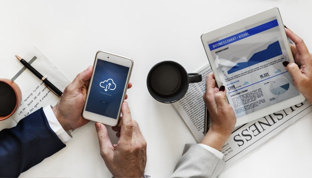 Mobile Marketing: The Effective and Low-cost Solution for Your Busines