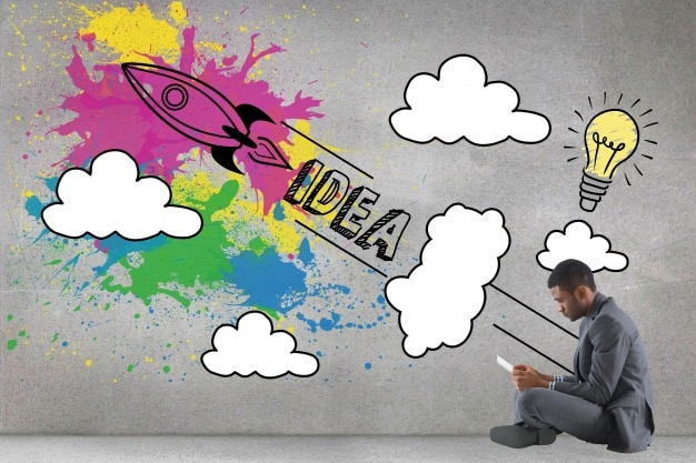 How to Find New Business Ideas - Where to Search
