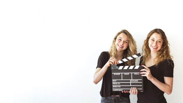 Video Marketing: How to Create Successful Campaigns