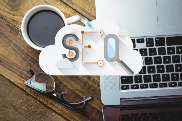 The Reasons Why SEO is Important for Your Business