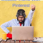 4 Tips On How To Increase Website Traffic With Pinterest