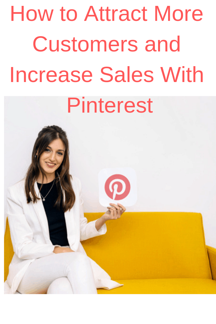 How To Make Money With Pinterest: Effective Tips You Need To Know