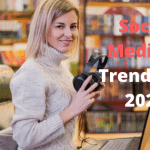 Social Media: 7 Trends for 2020