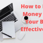 How to Make Money with Your Blog: Effective Tips