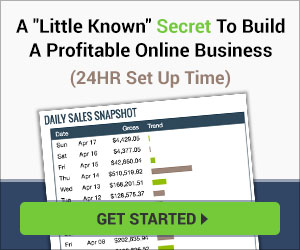 Download a New FREE e-Book - How to Build a Successful Business Working from Home