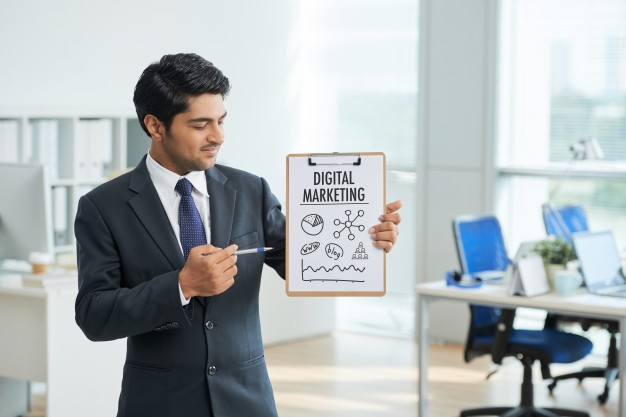 Small Business: How to Promote Successfully Your Website