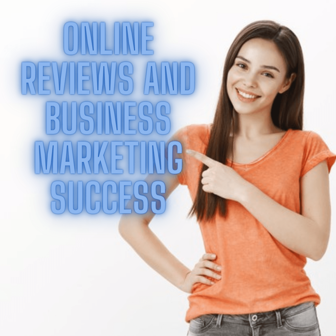 Online Reviews: Why it's Very Important for Your Business Marketing Strategy