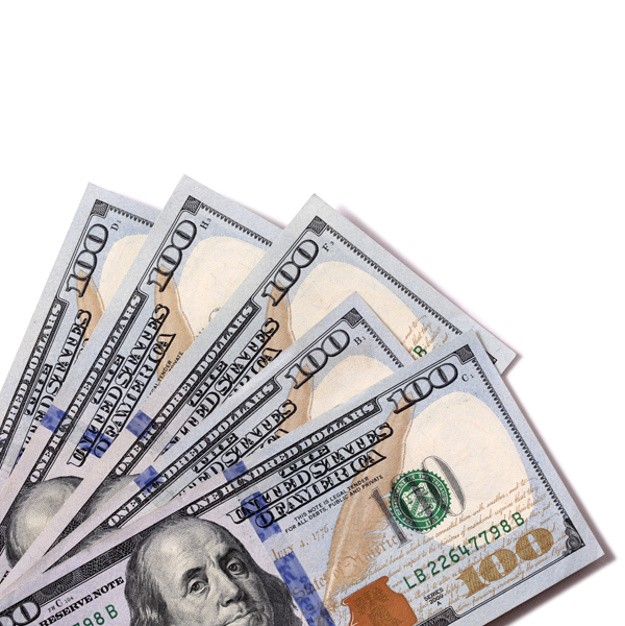 New Free Business - Earn Money From Home!