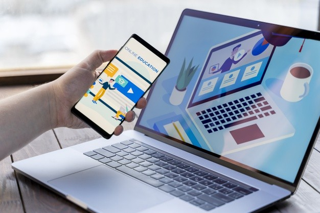 Mobile Marketing Trends and Apps for 2021