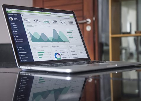 SEO Tips and Trends for 2021: How to Improve Your SEO Strategy