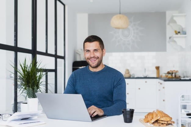 Blogging: Effective Tips on How to Increase Your Sales