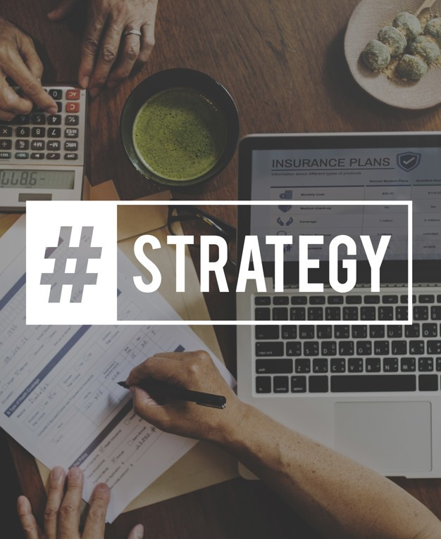 Content Marketing: How to Create a Successful Strategy in 2021