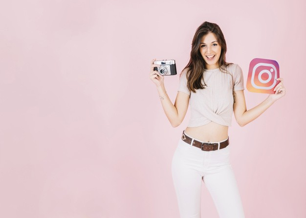 Instagram: How to Promote Successfully Your Small Business
