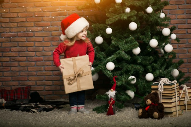 Christmas 2020: How to Increase Sales