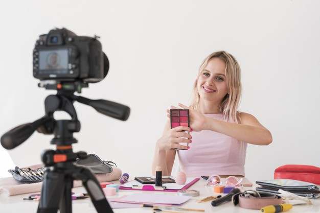 Videos: How to Create Amazing Videos - Popular Types of Video