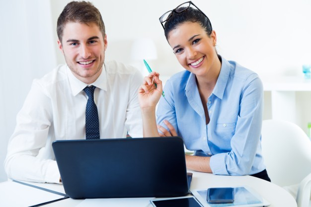 Small Business: Tips and Marketing Strategies