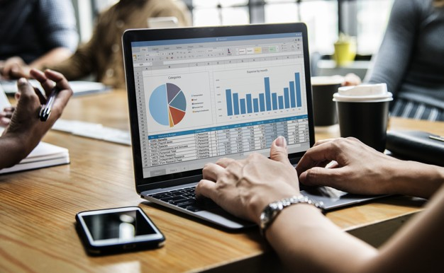 Search Engine Marketing: How to Grow Your Profits
