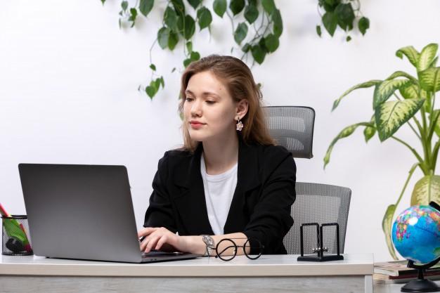 Social Media Tips: How to Avoid Scams