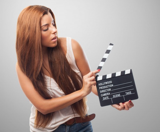 Video Marketing Trends and Tips 2021