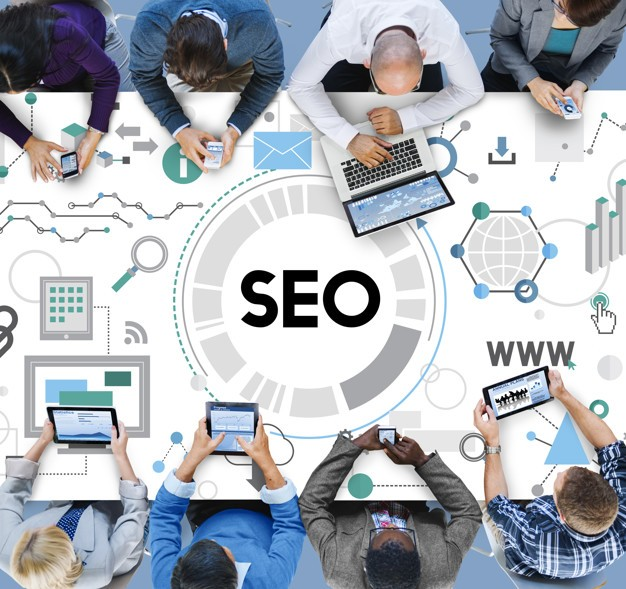 SEO Tips: Why Backlinks Are Important