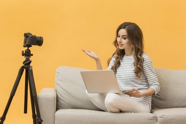 Influencer Marketing: How to Create A Successful Strategy in 2021