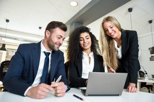 Social Media Marketing: Benefits and Advantages