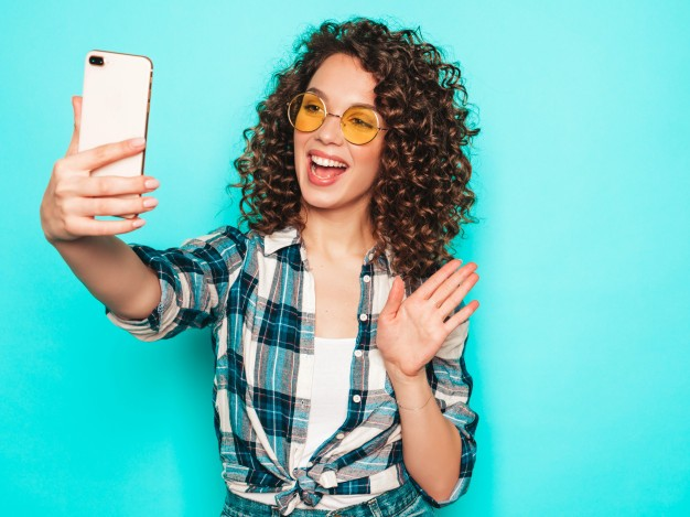 Instagram: How to Boost Your Brand in 2021