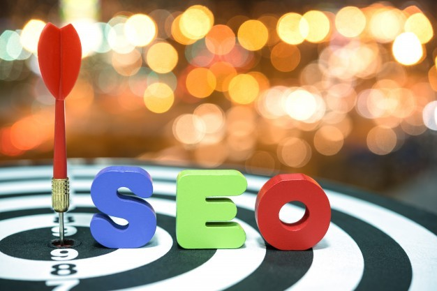 SEO Strategy and Newsjacking: How to Rank Higher on Search Engines
