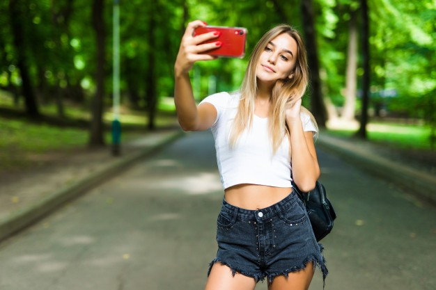 Social Media And Video Marketing Strategy Tips