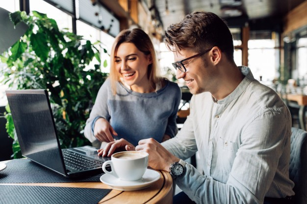 Digital Marketing: 7 Great Trends for 2021 - How to Improve Your Marketing Strategy