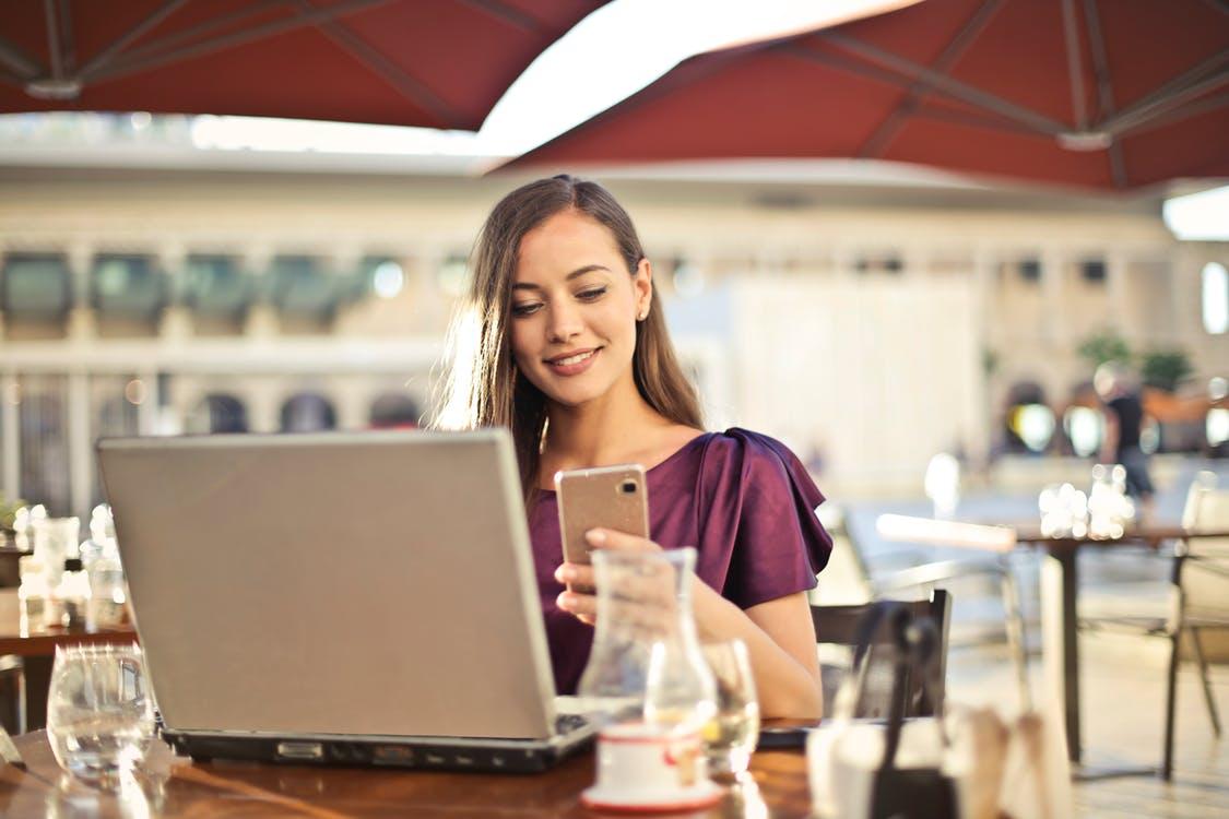 Social Media Marketing: 7 Top Benefits In 2021