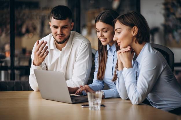 Social Media Management: Tips and Benefits